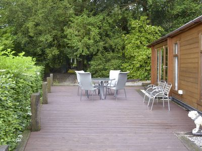 Photo for 2BR House Vacation Rental in Burneside, near Kendal