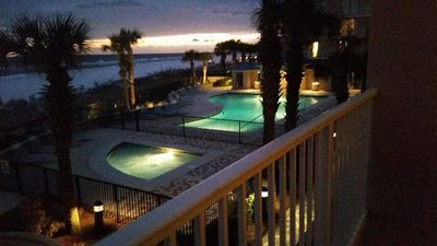 Photo for May 28-31 Weekday Special 3/4 nights @ $289 per night