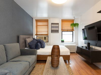 Photo for Awesome 2BR Apartment