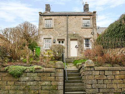 Photo for 1BR Cottage Vacation Rental in Bakewell