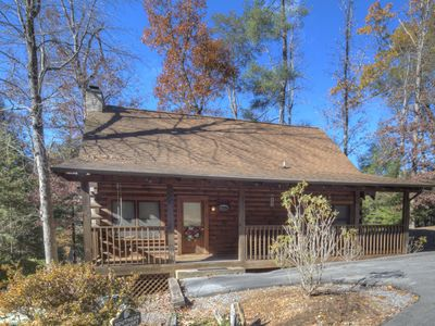 Photo for ER 224 – Southern Comfort  Great Location – Close to town!