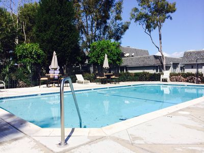 Monthly Vacation Rentals In Huntington Beach Ca