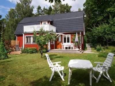 Photo for 3BR House Vacation Rental in Gräsö