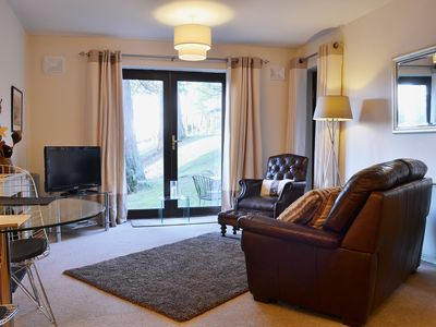 Photo for 1 bedroom accommodation in Neaum Crag, Skelwith Bridge