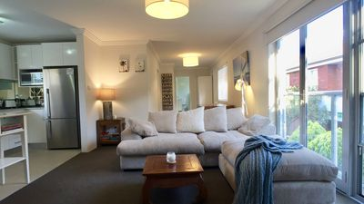 Photo for South Coogee Beachside Hideaway