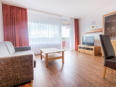 Photo for Apartment A707 in Lahnstein (Koblenz) - 3 persons, 1 bedrooms
