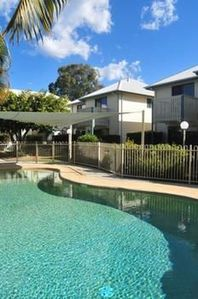 Photo for Terrapin Apartments - In Noosaville (Noosa)