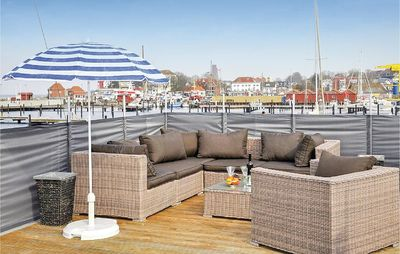 Photo for 2 bedroom accommodation in Laboe