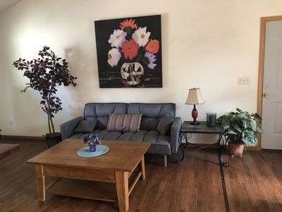 Photo for 2BR House Vacation Rental in Fort Collins, Colorado