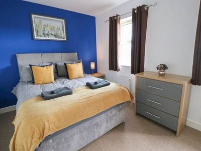Photo for Room 2 - Stunning Ensuite Room Close to Leeds