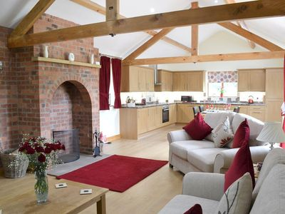 Photo for 1 bedroom property in Bridlington.