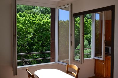 Studio in the of Amelie 100 m from the thermal baths with parking on lakeside homes, huntington beach homes, rancho cucamonga homes, orange county homes, phoenix homes, bakersfield homes, newport beach homes, murrieta homes, san diego homes, venice homes, riverside homes, thousand oaks homes, seal beach homes, corona homes, whittier homes,