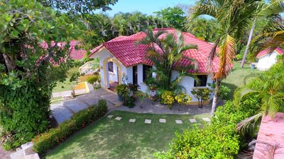 Photo for Rooms by G Costa Linda Tamarindo 9
