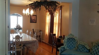 Photo for 1BR House Vacation Rental in Staten Island, New York