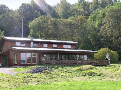 Photo for Vacation home Hjelmeland in Hjelmeland - 12 persons, 6 bedrooms