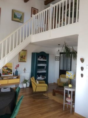 Photo for Charming villa near the sea / Montpellier