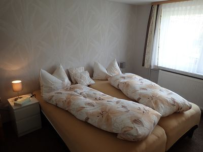 Photo for Holiday house with breakfast offer