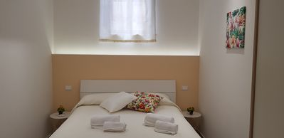 Photo for Holiday Apartment Antò Gialla