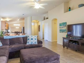 3 BR Home
