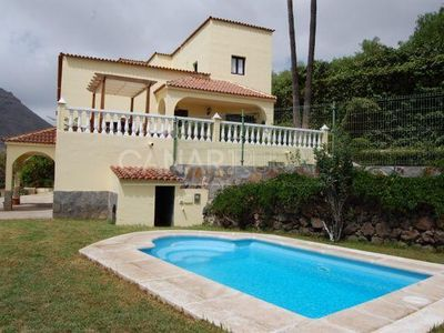 Photo for 4BR House Vacation Rental in Arona, Tenerife