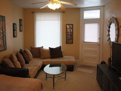 Photo for Nice Apartment in Prime Location 1