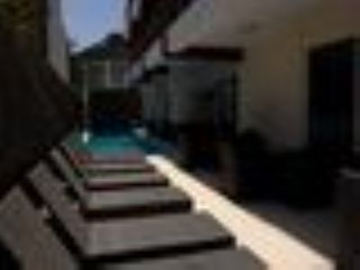 Photo for Hotel 4 Stars - Sea View Rooms