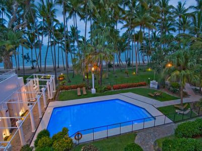 Photo for 4BR Apartment Vacation Rental in PALM COVE, QLD