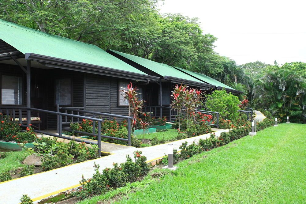 Buena Vista Lodge - In a rural location... - HomeAway Cantón Liberia