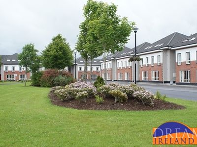 Photo for Holiday homes ten minutes from Galway city centre (summer only)
