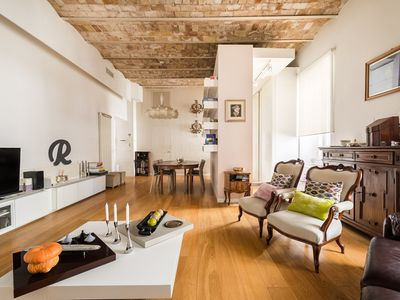 Photo for Via Plauto by onefinestay