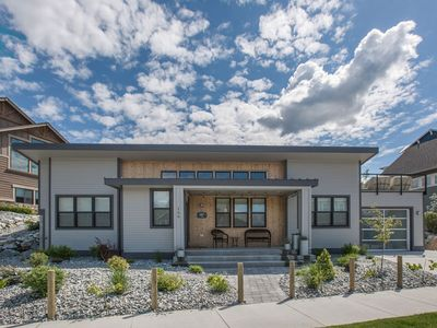 Photo for Married With Children at Lake Chelan Lookout Vacation Rentals