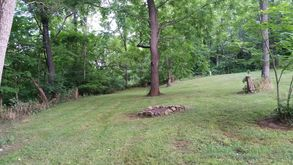 Photo for 1BR Campground Vacation Rental in Ivanhoe, Virginia