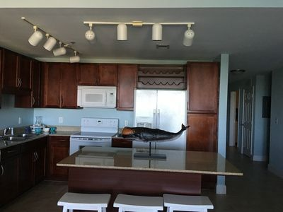 Photo for Special Rates for SPRING BREAK MARCH & APRIL - AMAZING 3 bed/3 bath