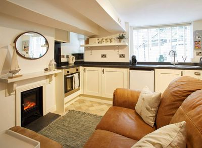 Duck Down Cottage, Whitby - Stay North Yorkshire