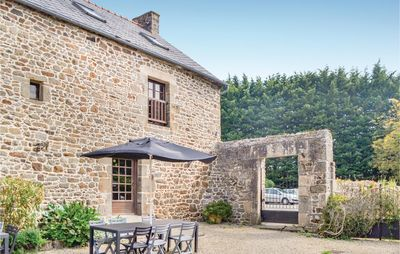 Photo for 3BR House Vacation Rental in Dinan Port