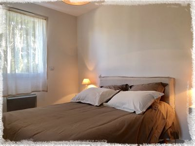 Photo for Spa stay - furnished 3 *