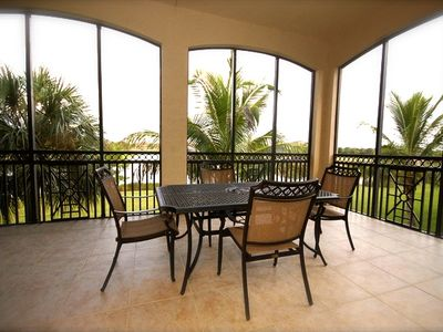 Luxuriant, New Rental- Spacious & Bright with Water Views!
