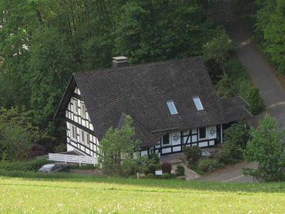 Photo for House on the sun path, Germany