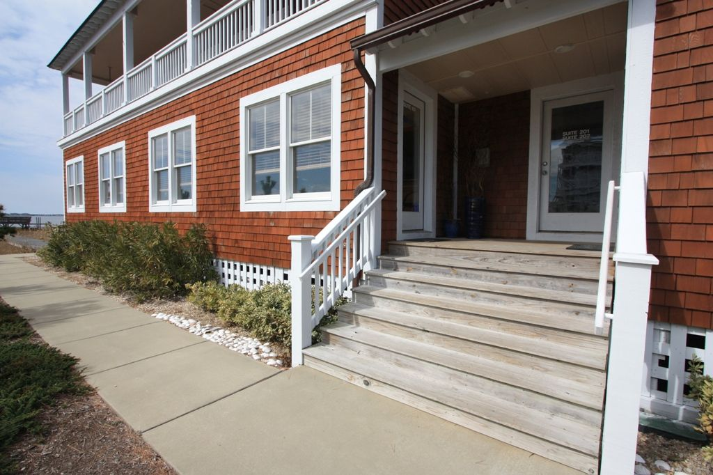 Surround Sound 2 Bedroom Soundview Condo Community Pool And Awesome Sunsets Nags Head Outer