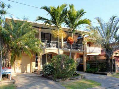 Photo for 3BR House Vacation Rental in Yamba, New South Wales