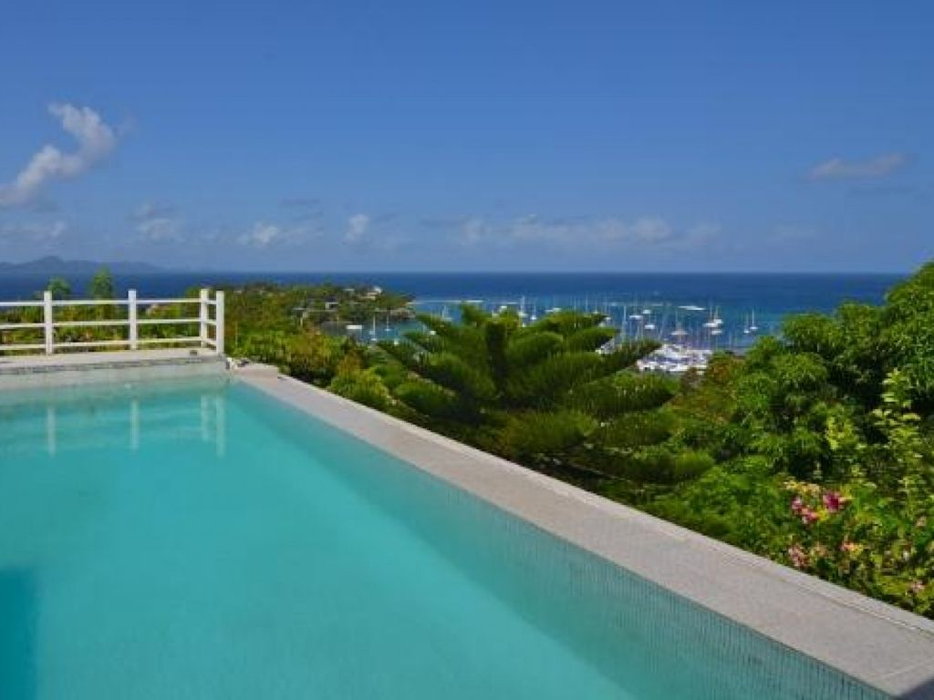 Apartment For Rent In St Vincent And The Grenadines