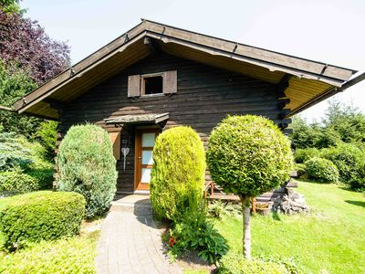 Photo for 2BR House Vacation Rental in Hessen, Sauerland