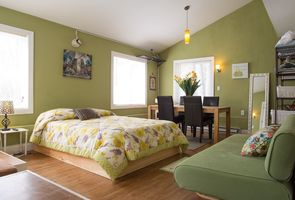 Photo for Cottage Vacation Rental in Danville, New Hampshire