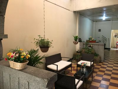 Photo for 5BR Apartment Vacation Rental in medellin, antioquia