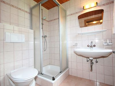 Photo for Vacation home Raimund in Sölden - 15 persons, 7 bedrooms