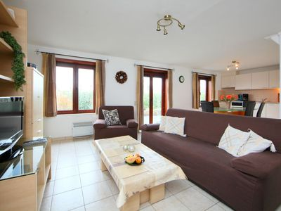 Photo for Vacation home New Village Park in Bredene - 6 persons, 3 bedrooms