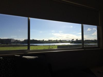 Photo for 2BR House Vacation Rental in Lakes Entrance, VIC