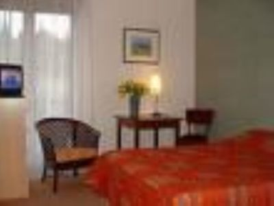 Photo for Twin room (2 beds) - CURIST PRICE full board 2 people