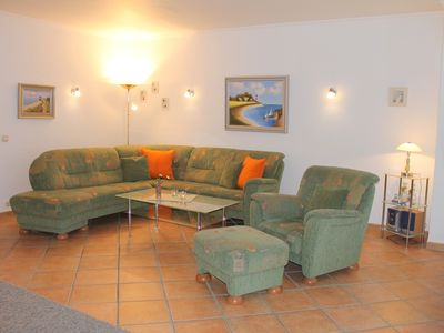 Photo for Holiday home for 5 guests with 101m² in Grömitz (519)