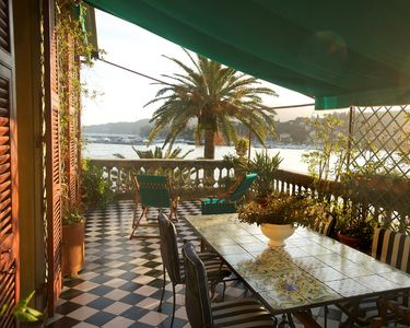 Photo for CHARMING VILLA in Rapallo with Wifi. **Up to $-1062 USD off - limited time** We respond 24/7